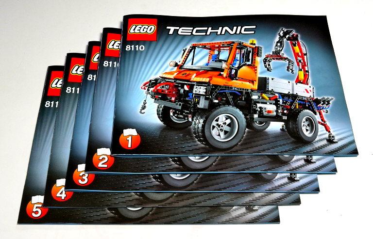 LEGO_8110_1.jpg