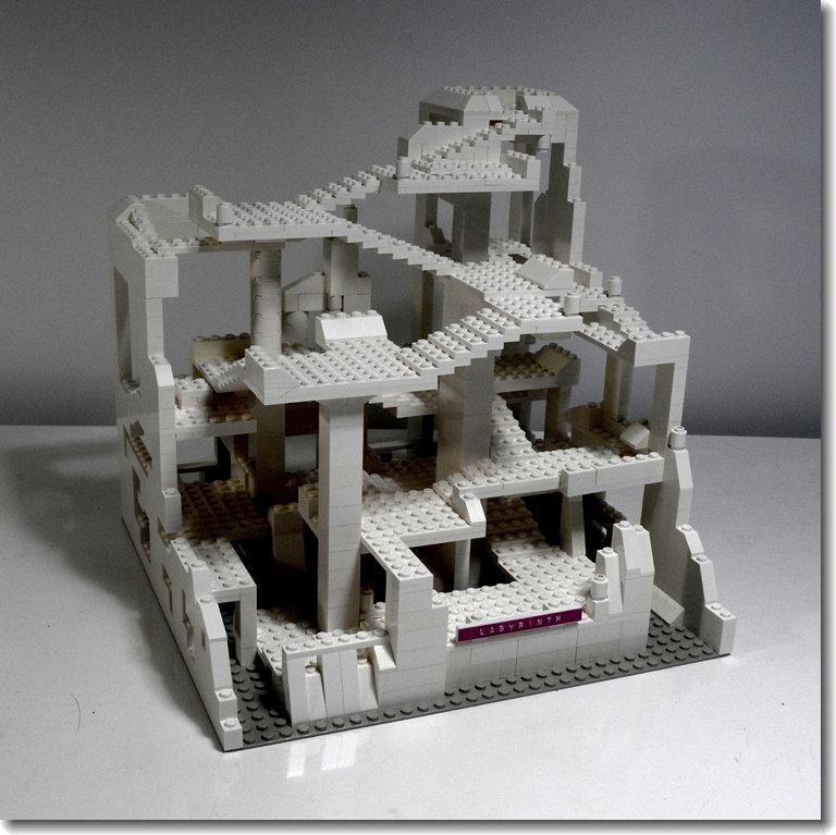 LEGO_A4compe_10.jpg