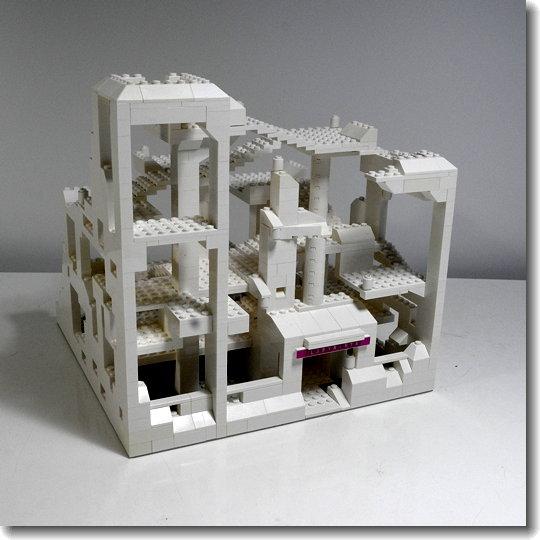 LEGO_A4compe_11.jpg