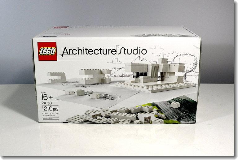 LEGO_Archi_Studio_130814_0.jpg