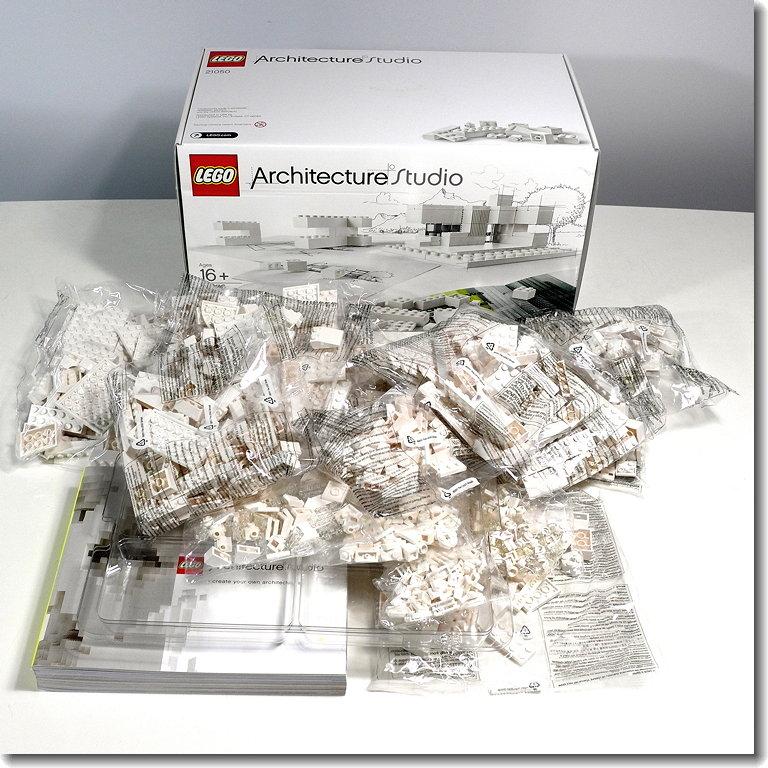 LEGO_Archi_Studio_130814_1.jpg