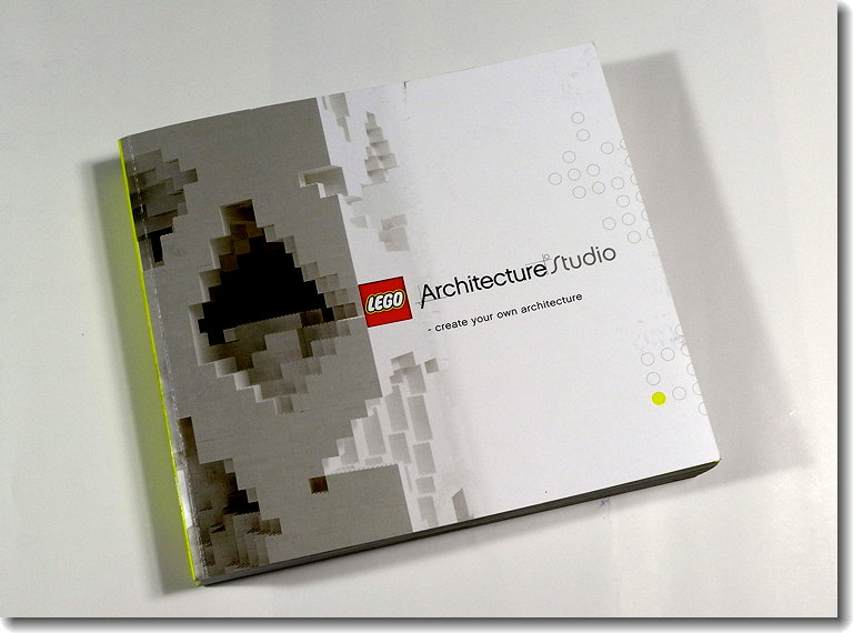 LEGO_Archi_Studio_manual_0.jpg