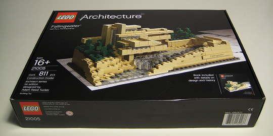 LEGO_Fallingwater_box_0.jpg