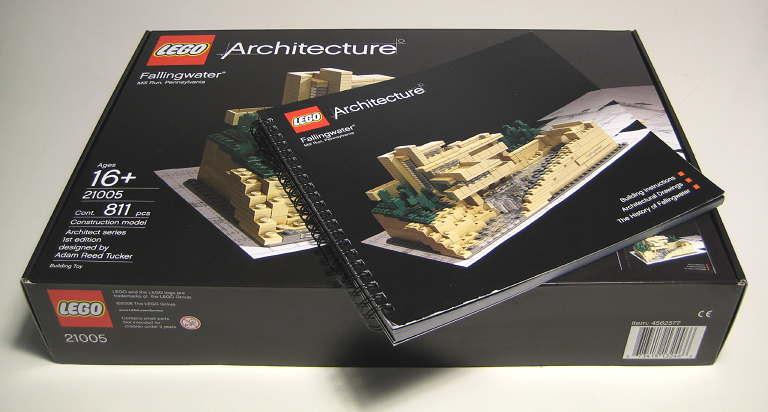 LEGO_Fallingwater_box_2.jpg