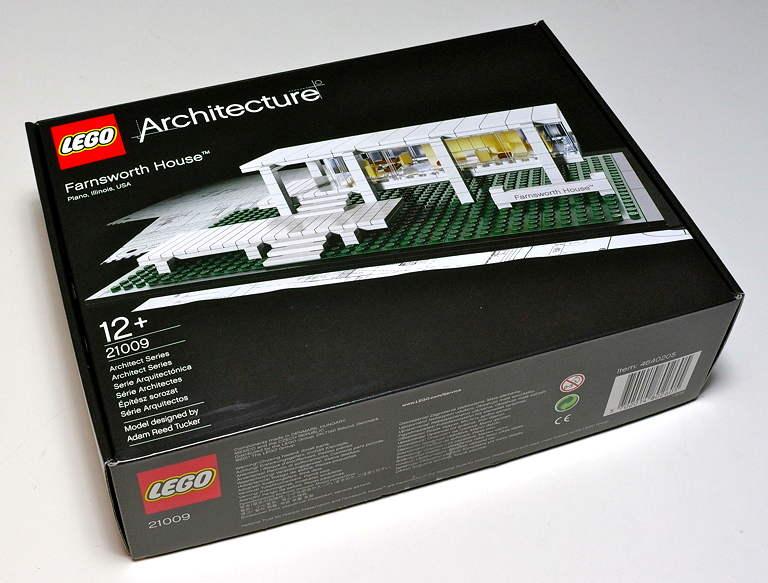 LEGO_Farnsworth_1.jpg