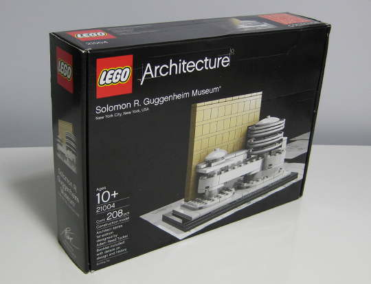 LEGO_Guggenheim_0.jpg