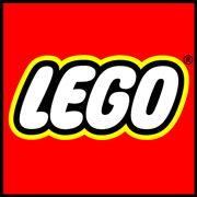 LEGO_Logo_140812_0.jpg