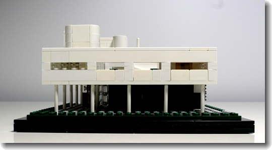 LEGO_Savoye_0.jpg