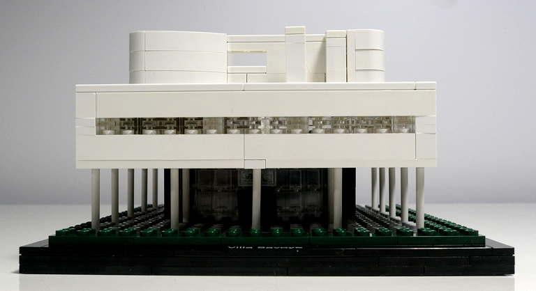 LEGO_Savoye_2.jpg