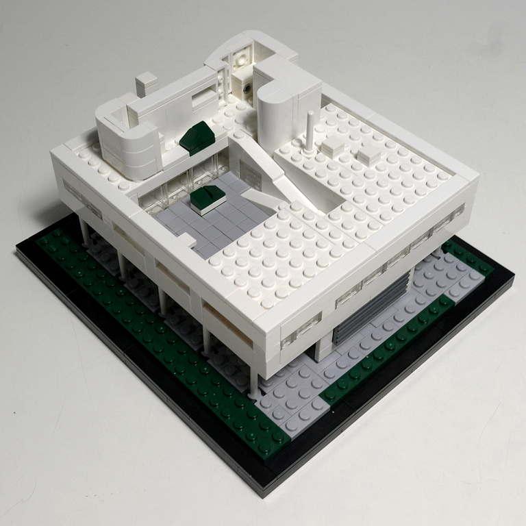 LEGO_Savoye_3.jpg