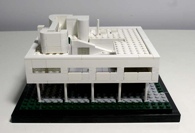 LEGO_Savoye_4.jpg