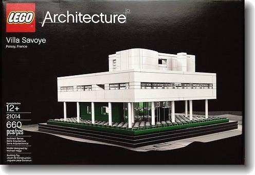 LEGO_Villa_Savoye_0.jpg