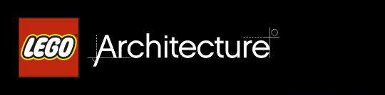 LEGO_architecture_0.jpg