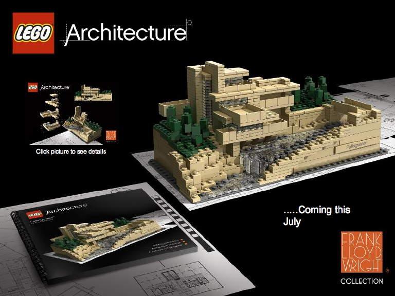LEGO_architecture_1.jpg