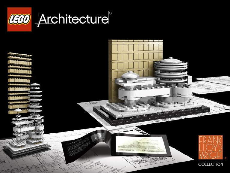 LEGO_architecture_2.jpg
