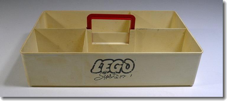 LEGO_box_0.jpg