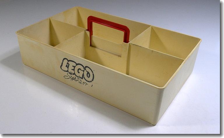 LEGO_box_1.jpg