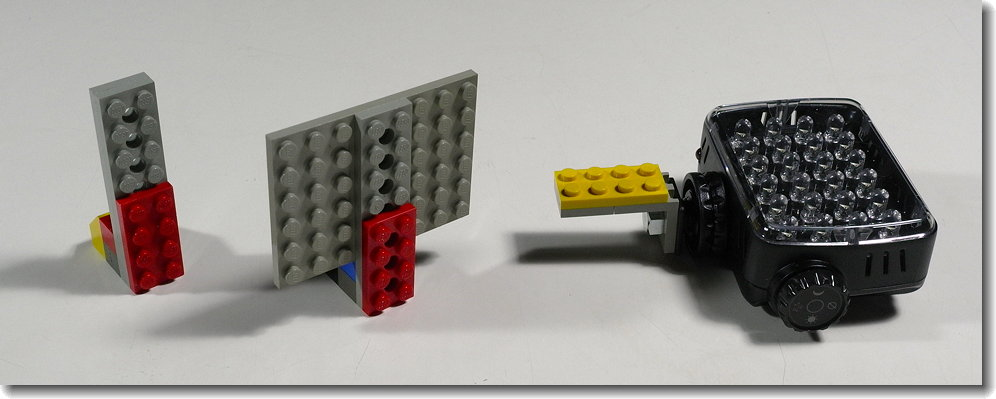 LEGO_case_attachment_9.jpg