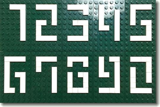 LEGO_font1_0.jpg