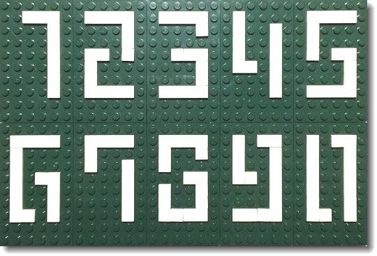 LEGO_font1_2.jpg