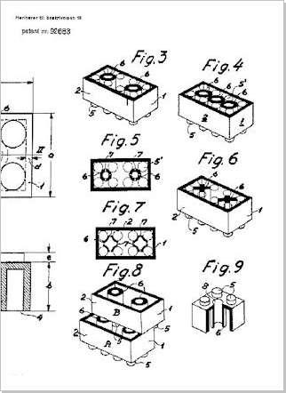 LEGO_patent_1.jpg