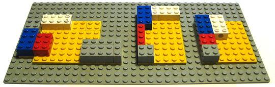 LEGO_pattern_0.jpg