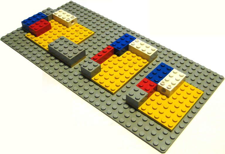 LEGO_pattern_2.jpg
