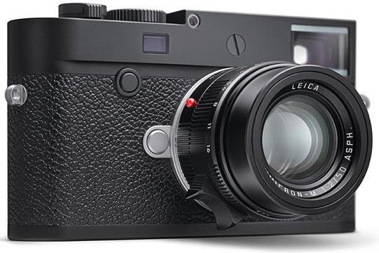 LEICA-M10P_black_0.jpg