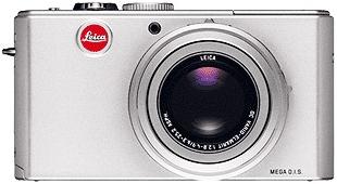 LEICA_D_Lux2_0.jpg