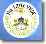 LITTLE HOUSE.jpeg