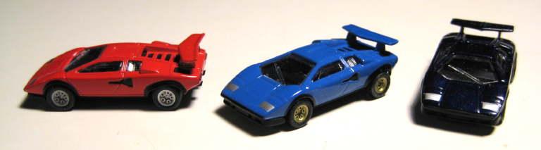 Lamborghini_Countach_1.jpg