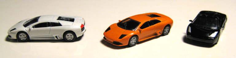 Lamborghini_Murcietago_1.jpg