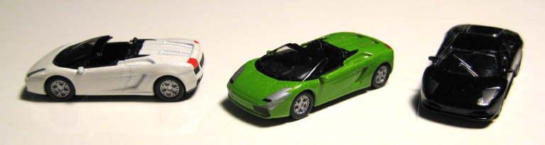 Lamborghini_Spyder_1.jpg