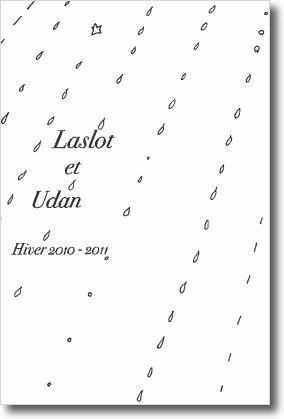 Laslot_et_Udan_0.jpg