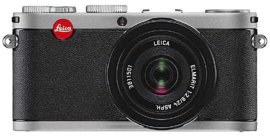 Leica_X1_0.jpg