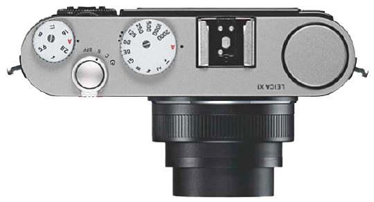 Leica_X1_2.jpg