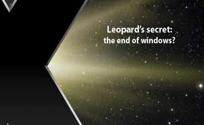 Leopards-secret.jpg