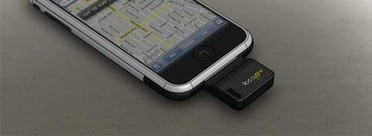 Loco_GPS_41.jpg