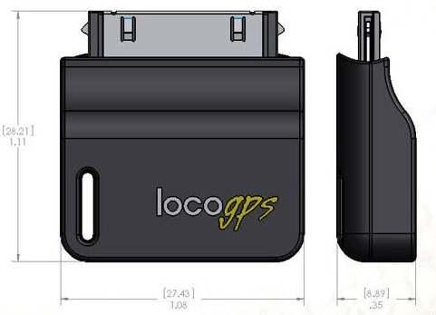 Loco_GPS_42.jpg