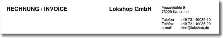 Lokshop_INVOICE_0.jpg