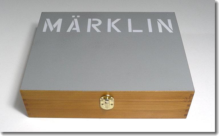 MÄRKLIN_box_1.jpg
