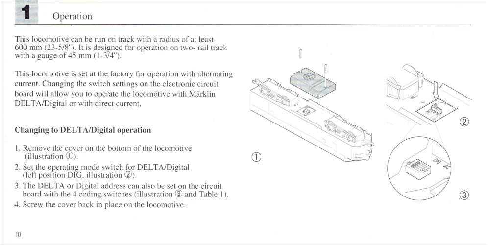 Märklin-loco_manual_1.jpg
