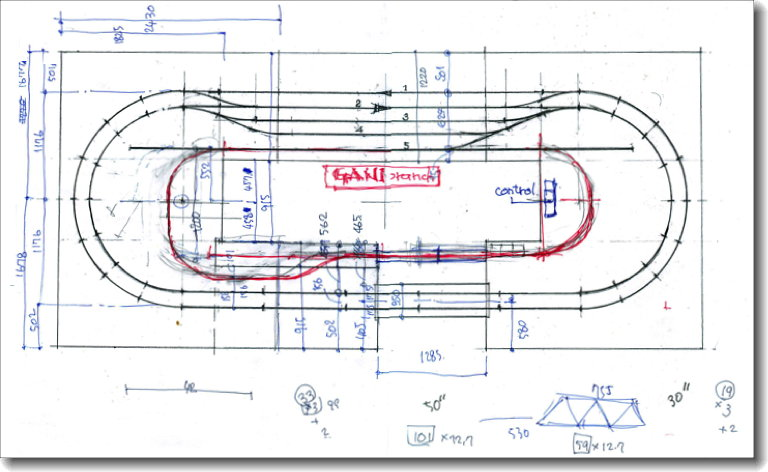 M-M_layout_4.jpg
