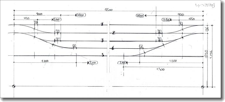 M-M_layout_5.jpg