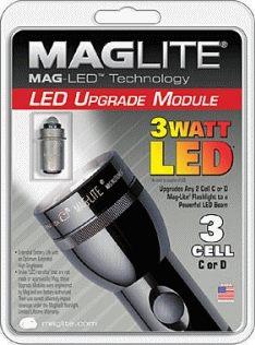 MAGLITE_LEDm_1.jpg