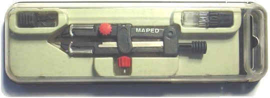 MAPEDcompas_0.jpg