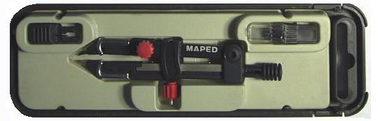 MAPEDcompas_12.jpg