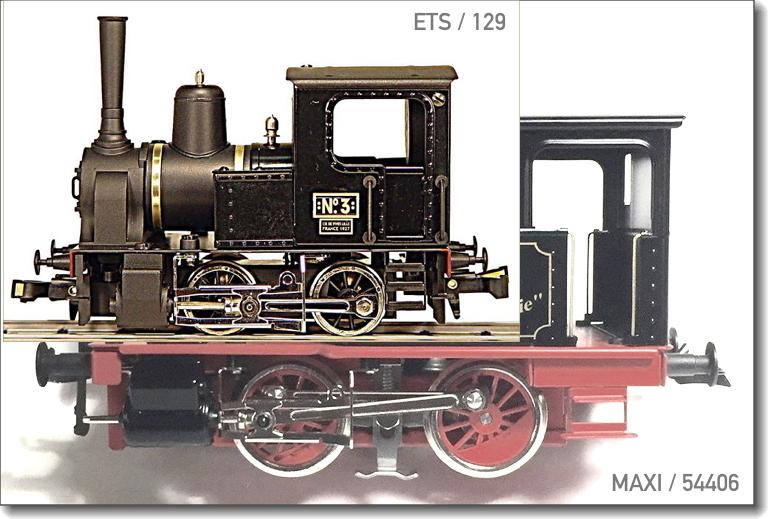 MAXI-54406_0.jpg