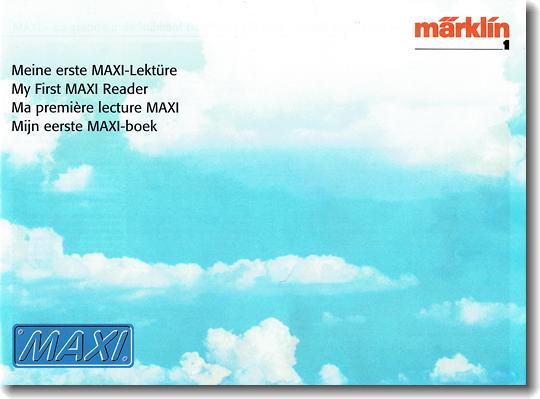 MAXI_Reader_0.jpg