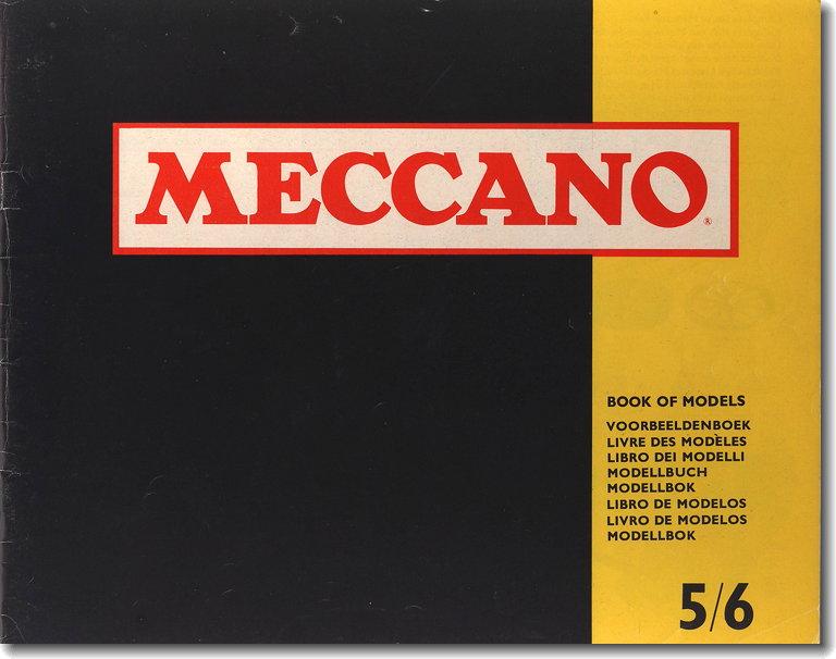 MECCANO6_instruction_0.jpg